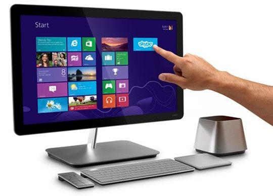 PriceSmartcom  Computadoras y Tabletas